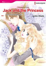 Jack and the Princess