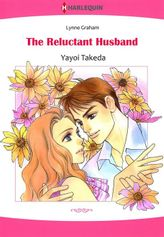 The Reluctant Husband