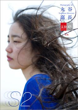 S2-電子書籍