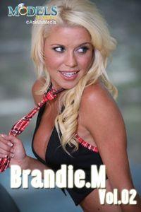 Brandie.M vol.02