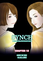 SYNCH, Chapter 15
