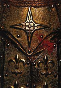 THE GREATEST BLACK MASS TOUR B.D.7  愛と虐殺の旅立ち B.D.7 (B.D.7/1992)