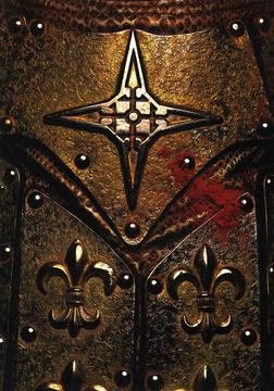 THE GREATEST BLACK MASS TOUR B.D.7  愛と虐殺の旅立ち B.D.7 (B.D.7/1992)-電子書籍