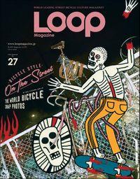LOOP Magazine Vol.27