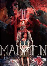 MADMEN Chapter 2