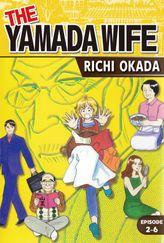 THE YAMADA WIFE, Episode 2-6