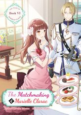 The Matchmaking of Marielle Clarac
