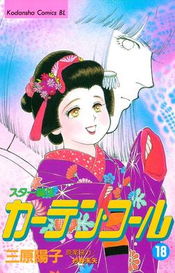 カーテン・コール(18)-電子書籍
