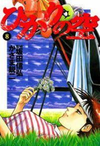 ひかりの空(8)