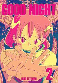 GOOD NIGHT(2)