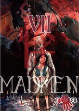 MADMEN Chapter 7