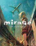 mirage【電子特典付き】
