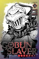 Goblin Slayer Side Story: Year One, Chapter 52