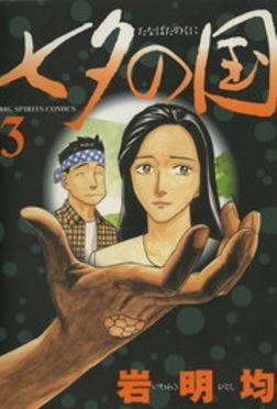 七夕の国(3)-電子書籍