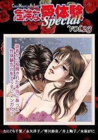 危険な愛体験special 23