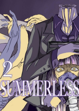 SUMMERLESS, Chapter 2