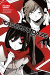 Kagerou Daze, Vol. 11