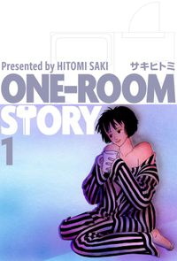 ONE-ROOM STORY1