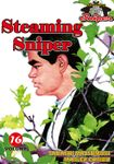 STEAMING SNIPER, Volume Collections