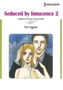 SEDUCED BY INNOCENCE 2-電子書籍