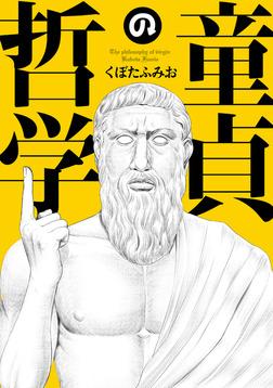 童貞の哲学-電子書籍