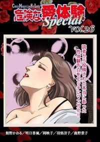 危険な愛体験special 26