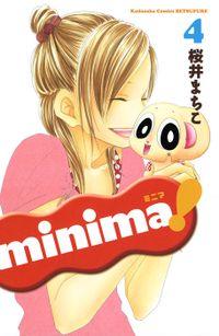 minima!(4)