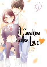 A Condition Called Love 2