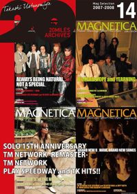 MAGNETICA 20miles archives 14