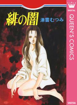 緋の闇-電子書籍