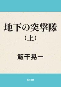 地下の突撃隊(上)