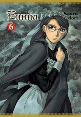 Emma, Vol. 6