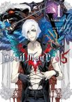 Devil May Cry 5 – Visions of V – 1巻