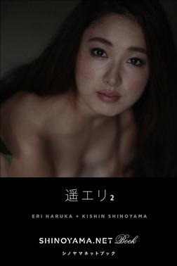 遥エリ2 [SHINOYAMA.NET Book]-電子書籍