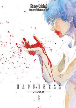Happiness Volume 3