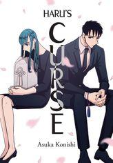 Haru's Curse