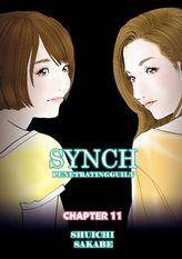 SYNCH, Chapter 11