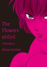 The Flowers of Evil 4