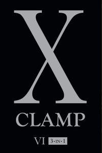 X, Vol. 6