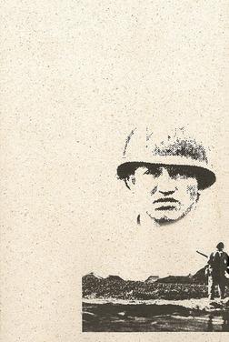 沖縄戦米兵は何を見たか-電子書籍