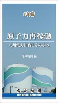 原子力再稼働 九州電力川内1号の歩み