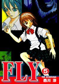FLY(5)