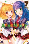 Anne Happy, Vol. 7