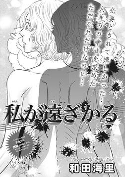 ブラック主婦 vol.3~私が遠ざかる~-電子書籍
