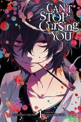 Can't Stop Cursing You, Vol. 1