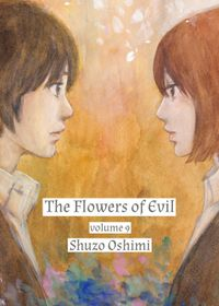 The Flowers of Evil 9