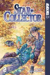 Star Collector, Vol. 2