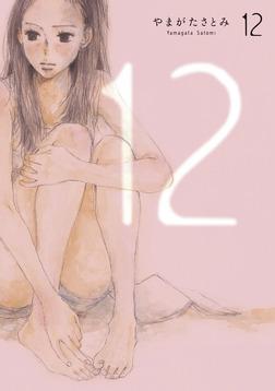 12-電子書籍