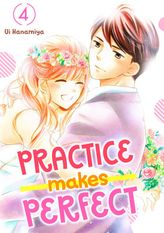 Practice Makes Perfect 4