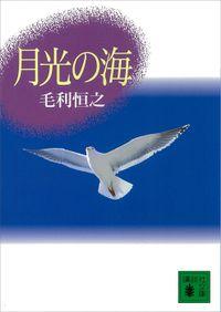 月光の海(講談社文庫)
